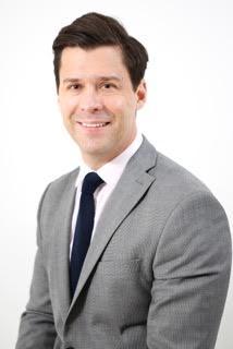 Stephen Bowden Chartered Ergonomist